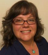 Photo of Makuch, Gail